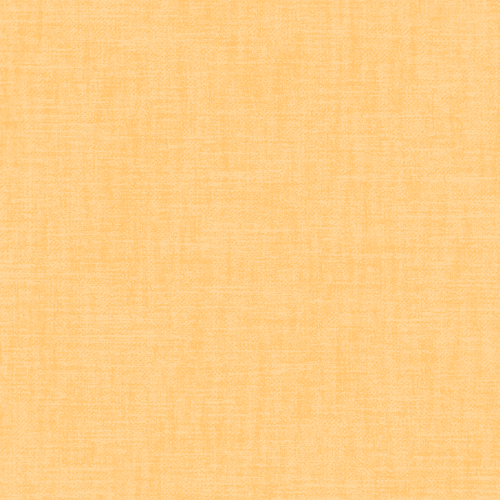 yellow fabric color