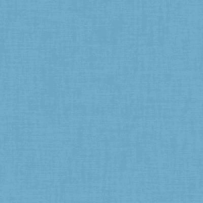 aqua blue fabric color