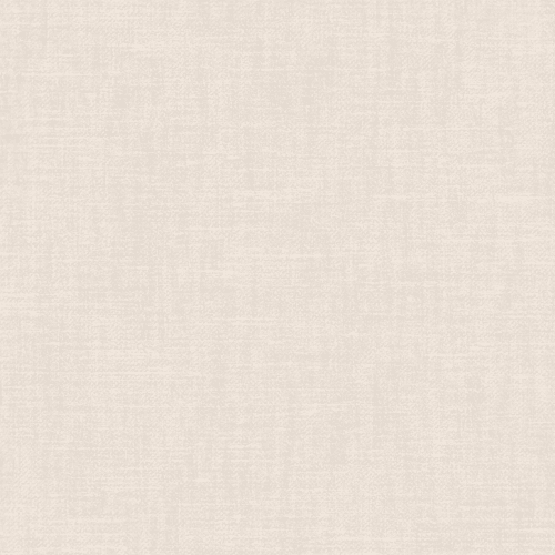 beige fabric color