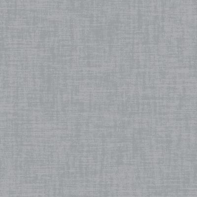 gray fabric color