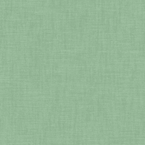 green fabric color