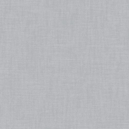 light-gray fabric color
