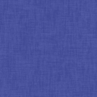 royal blue fabric color